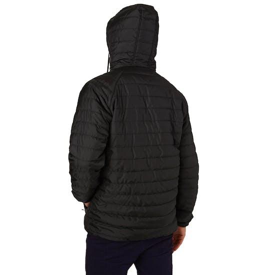 SWELL Hatchett Puffer Down Jacket