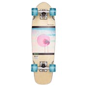 Roxy Dreaming 26 Inch Cruiser