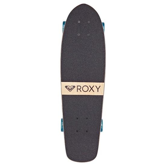 Roxy Dreaming 26 Inch Cruiser