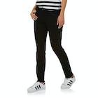 Levi's 712 Slim Ladies Jeans