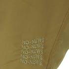 No News Rise Up Boardshorts