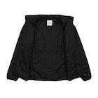 SWELL Kingsland Oversized Puffa Ladies Jacket