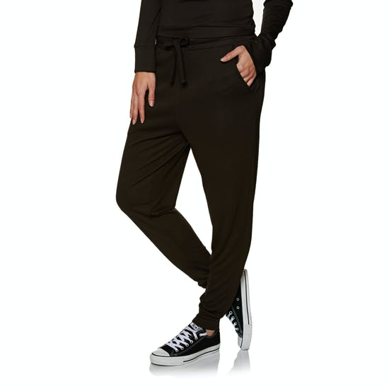 SWELL Mystic Silky Jersey Ladies Trousers