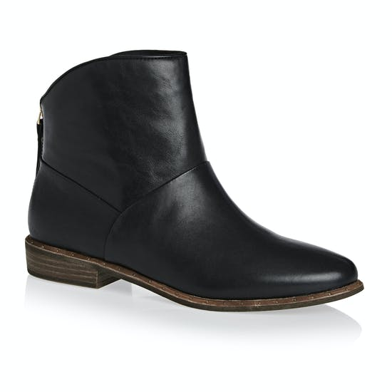 14733f9e75c UGG Bruno Leather Womens Boots available from Surfdome