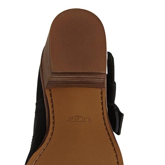 UGG Elora Womens Boots