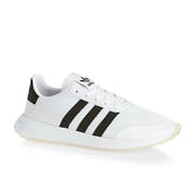 Adidas Originals Flashback Ladies Trainers