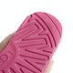 UGG Cozy II Girls Slippers