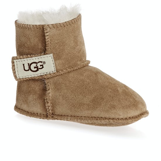 157a4b62bcb UGG Infant Erin Boots available from Surfdome