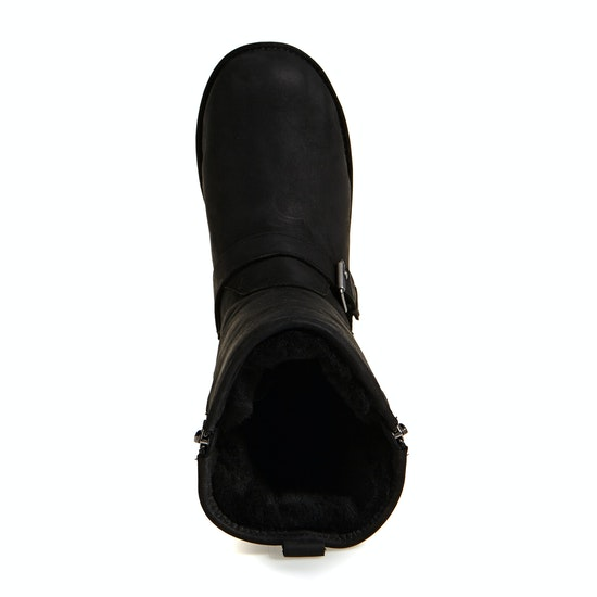 UGG Kaila Girls Boots
