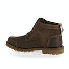 Timberland Larchmont Chukka Mens Boots