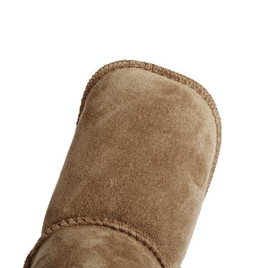 UGG Infant Erin Boots