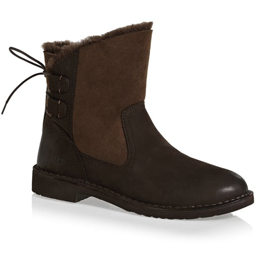 2b4c741d469 UGG Naiyah Womens Boots available from Surfdome