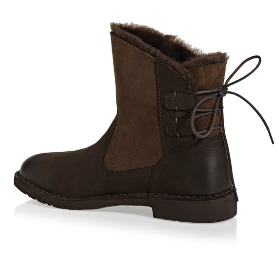 fd3121ac4c1 UGG Naiyah Womens Boots available from Surfdome