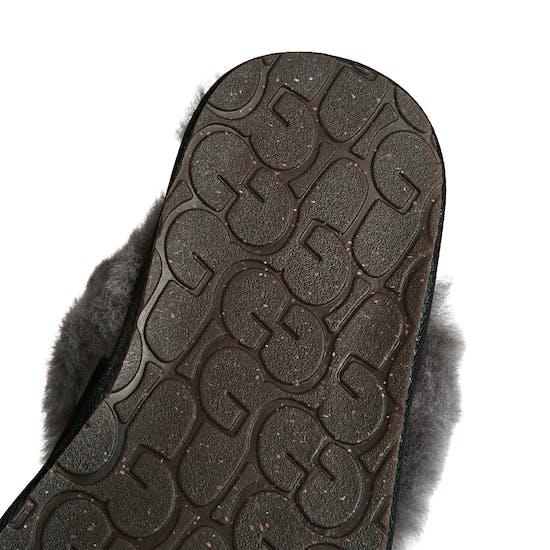UGG Scuffette II Womens Slippers