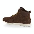 Timberland Killington Chukka Boots