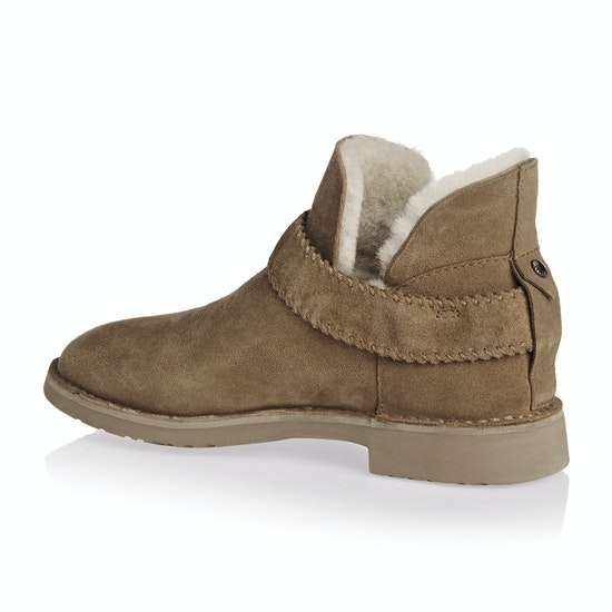 UGG McKay Womens Boots