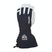 Hestra Army Leather Heli Snow Gloves