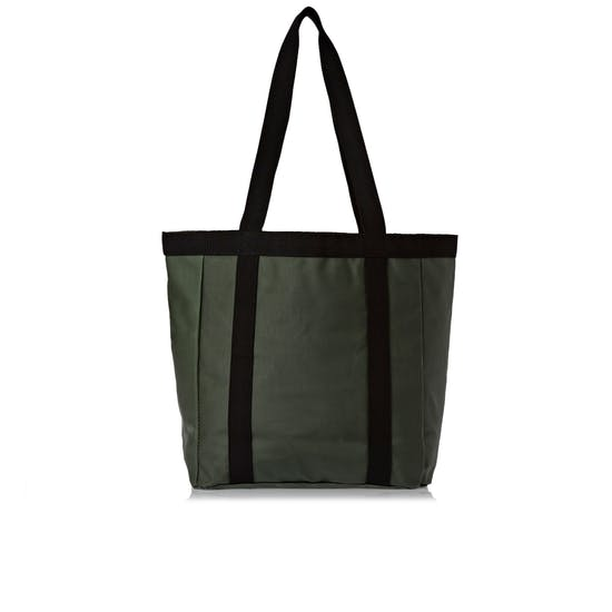 No News Irie Times Tote Bag Backpack