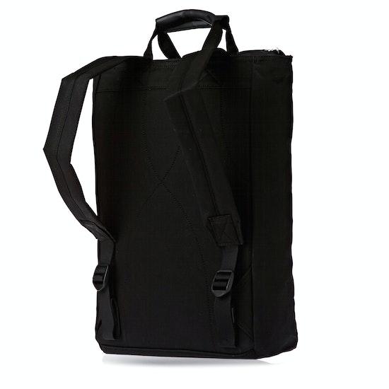 Sandqvist Tony Tote Backpack