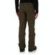 Thirty Two Wooderson Snow Pant