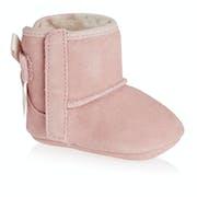 UGG Infant Jesse Bow II Boots