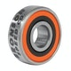 Bronson Speed Co G3 Skateboard Bearings