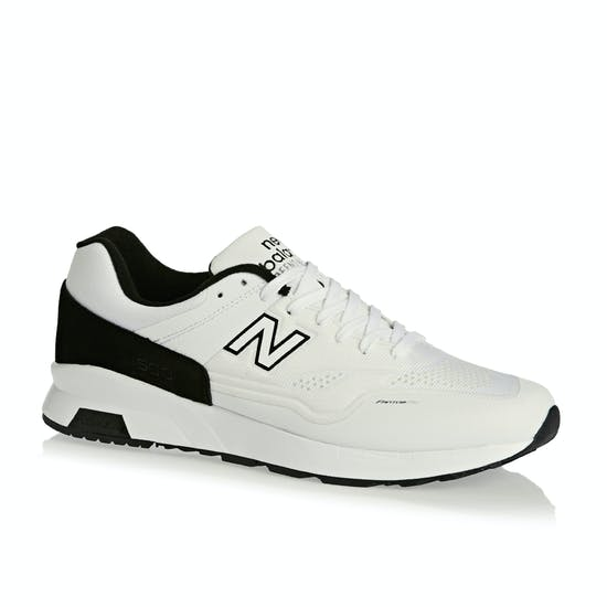 New Balance M1500 Trainers