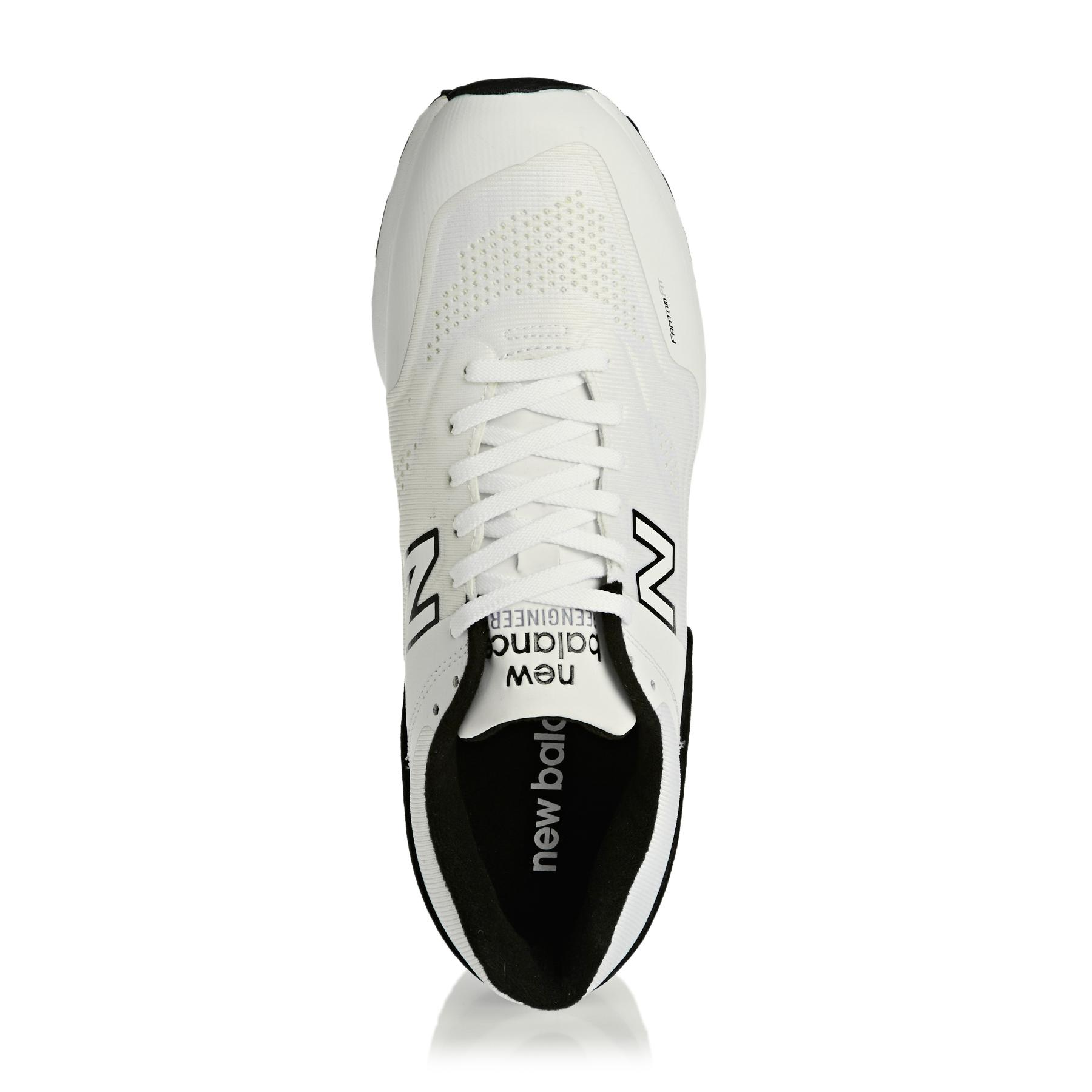 Chaussures New Balance M1500 | Livraison gratuite dès 30€ d&