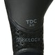 Xcel Drylock 3mm 5 Finger Wetsuit Gloves