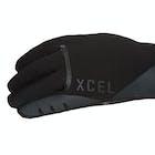 Xcel Infiniti 3mm 5 Finger Wetsuit Gloves