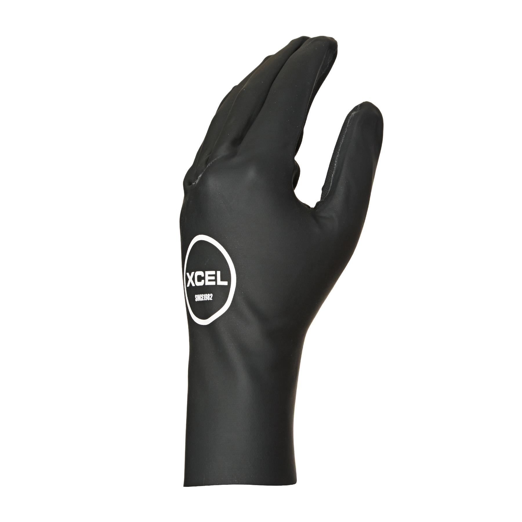 XCEL 0.3mm Infiniti COMP Anti-Glove Glove