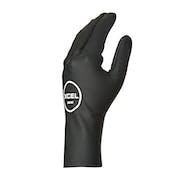 Xcel Infiniti Comp 0.3mm 2018 Anti 5 Finger Wetsuit Gloves