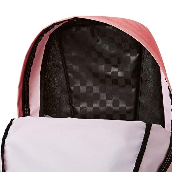 Vans Realm Classic Ladies Backpack