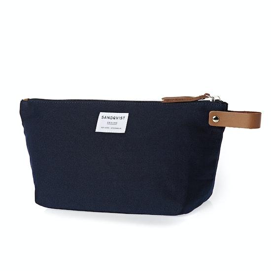 Sandqvist Cleo Wash Bag