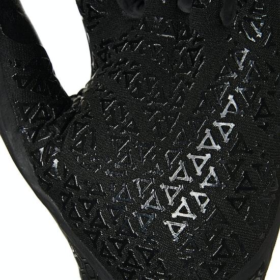 Xcel Drylock 5mm 5 Finger Wetsuit Gloves