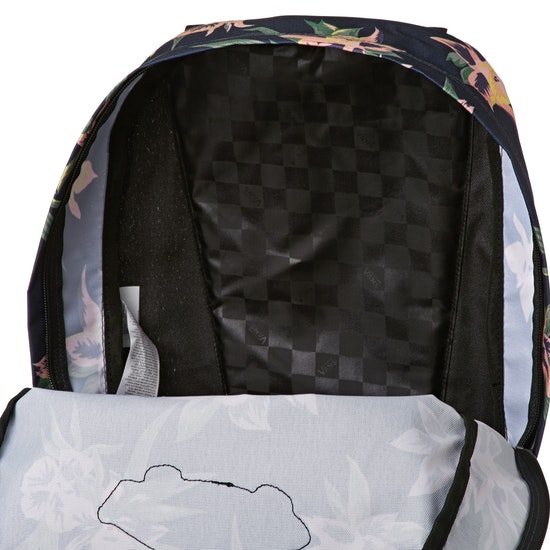 Vans Realm Womens Backpack