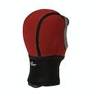 Xcel Drylock 2mm Wetsuit Hood