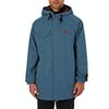 Thirty Two Knox Snowboard-Jacke - Blue