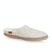 Toms Ivy Sweater Knit Womens Slippers