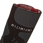 Xcel Infiniti 5mm Wetsuit Gloves