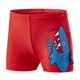 Speedo Fin Friends Boys Swim Shorts
