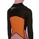 Xcel 5-4mm 2018 Infiniti Hooded X2 Chest Zip Womens Wetsuit