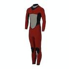 Xcel Drylock 5/4mm 2018 Chest Zip Wetsuit