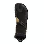 Xcel Drylock 3mm Split Toe Wetsuit Boots