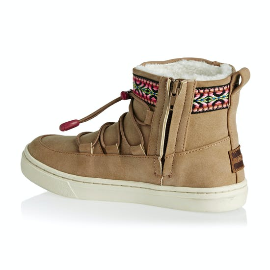 Toms Youth Alpine Laarzen
