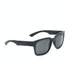 Electric Zombie Sport Sunglasses