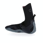 Xcel Infiniti 7mm Round Toe Wetsuit Boots