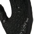 Xcel Infiniti 1.5mm 5 Finger Wetsuit Gloves