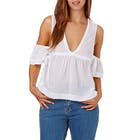 The Hidden Way Casa Ladies Top
