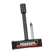 Bronson Speed Co Bearing Saver Skateboard Tool